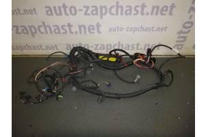 б/у Проводка электрическая Renault Sandero