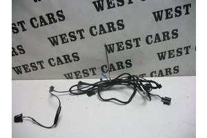 б/у Проводка электрическая Volkswagen Passat