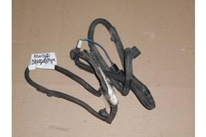 Проводка электрическая Mitsubishi Lancer