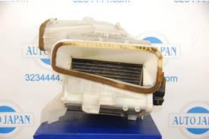 Корпус вентилятора печки LEXUS ES300 ES330 01-06