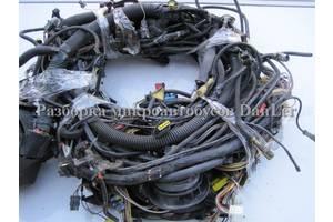 б/у Проводка электрическая Opel Vivaro груз.
