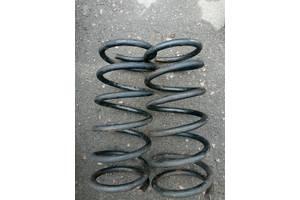 б/у Пружины задние/передние Peugeot Boxer груз.