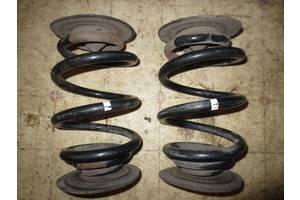 б/у Пружины задние/передние BMW 3 Series