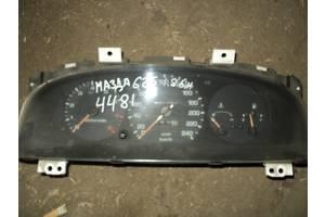 Другие запчасти Mazda 626