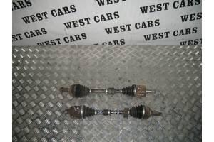 б/у Полуоси/Приводы Honda Civic