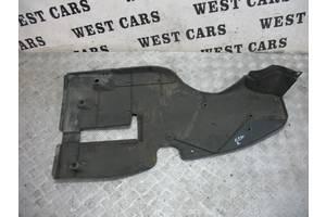 б/у Защиты под двигатель Lexus IS