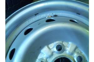 б/в диски Hyundai H 1