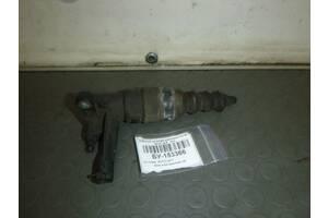 Рабочий цилиндр сцепления (2,5   TDI) Audi A4 B5 1994-2001 (Ауди А4), БУ-153366