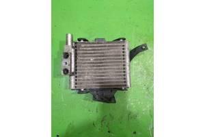 Радиатор АКПП audi a6 c5 2. 5d