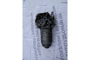 Радіатор мастила для Opel Vectra C 1.9cdti 9057167