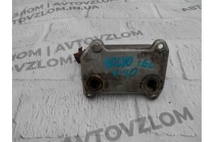 Радіатор мастила для Volvo V40 1.6i 1998-2003