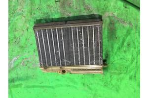 Радиатор печки bmw e34