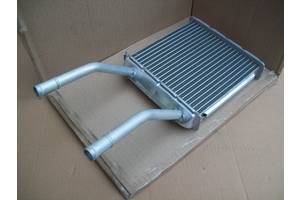 Новые Радиаторы печки Opel Vectra A