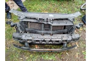 б/у Радиаторы Volkswagen Passat B6