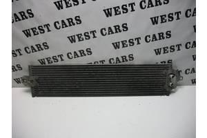б/у Радиаторы масла Audi Q7