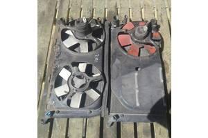 Радиаторы Audi 80