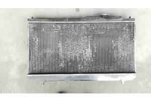 Радиаторы Mazda 323