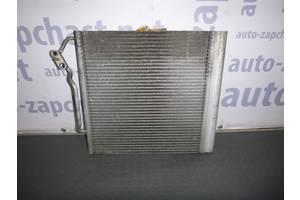 б/в радіатори кондиціонера Smart Fortwo