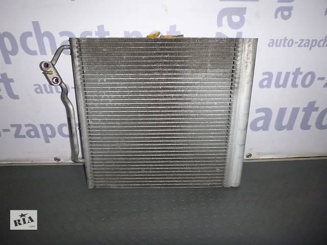 продам Радиатор кондиционера (0,7  6V) Smart FORTWO 1 1998-2007 (Смарт Форту), БУ-132444 бу в Рівному