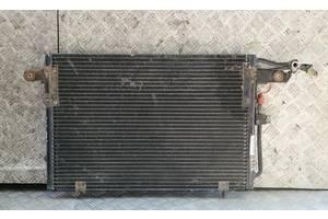 Радиатор кондиционера 4A0260401AC, 4A0260401AB, 4A0260401AC, 4A0260401AD, 4A0260403AB, 4A0260403AC, 4A0260403AD для A. . .