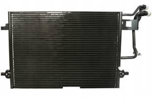 Радиатор кондиционера б/у для  Mini Countryman R60 2010-