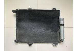 б/у Радиаторы кондиционера Suzuki Ignis