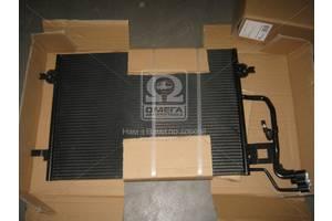 Радиаторы Volkswagen Passat B5