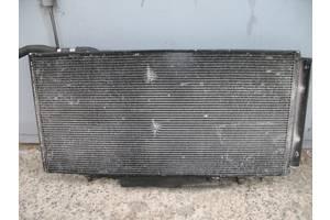 б/у Радиаторы кондиционера Subaru Impreza
