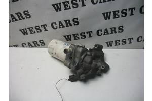 б/у Радиаторы масла Volkswagen Passat