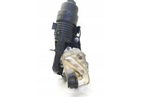 Радіатор масляний б/у Mini Clubman F55 2015-