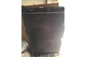 Радиатор охлаждения для Ford Mondeo 1998