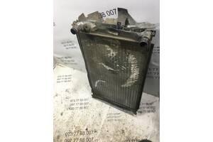 Радиатор основной Volkswagen Passat b5 8d0121251ac