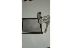 Радиатор отопителя печки для Hyundai Tucson KIA SPORTAGE  04-09г 971382E100