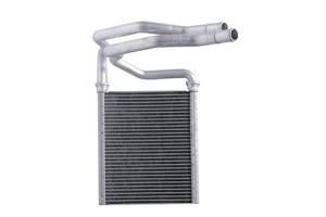 Новые Радиаторы печки Honda Accord