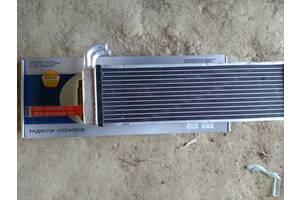 Радиатор отопителя УАЗ 3151,469,3909,3962 (пр-во ПЕКАР), 3151-810