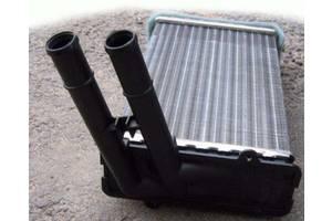 Нові радіатори пічки Audi 80