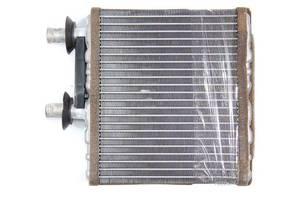 б/у Радиаторы печки Honda HR-V