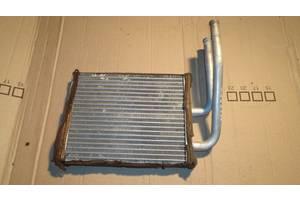 Радиаторы печки Mazda 2