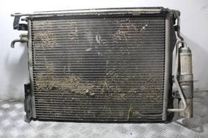 б/у Радиаторы Renault Thalia