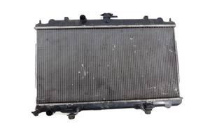 б/у Радиаторы Nissan Sentra