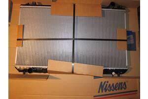 Радиатор Toyota Camry 3.0 1MZFE V20
