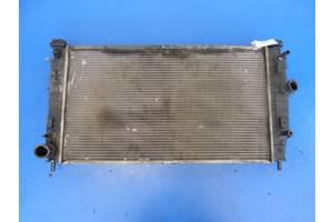 б/у Радиаторы Chrysler