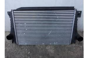 б/в радіатори интеркуллера Volkswagen Amarok