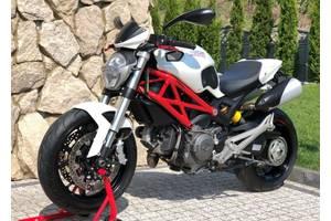 б/у Рамы Ducati Monster