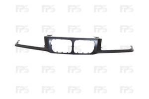 Рамка решетки BMW E36 БМВ 3 90-99 , FP0060990 Fps