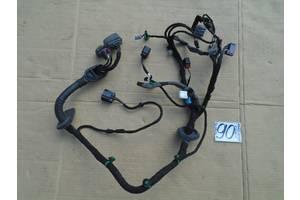 б/у Проводка электрическая Land Rover Range Rover Evoque