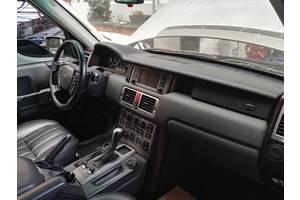 б/у Запчасти Land Rover Range Rover