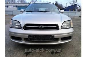 Другие запчасти Subaru Legacy