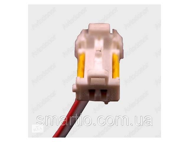 бу Разъем электрический 2-х контактный (13-11) б/у в Львове
