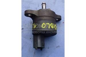 Редукционный клапан Fiat Doblo 1.9Jtd 2000-2009 281002243 17237